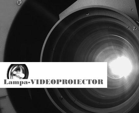 Partener Lampa-Videoproiector.ro
