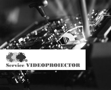 Partener Service-Videoproiector.ro